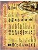 Native American Charts and Sort