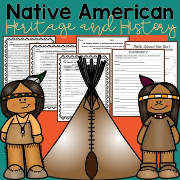 Native American Heritage Month Celebrate Diversity Close R