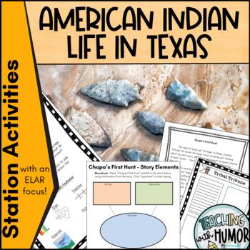 Native American Indians Before European Exploration LITERA