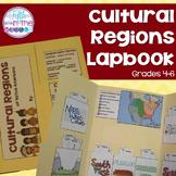 Native American Lapbook/Interactive Notebook