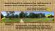 Native American PowerPoint Series-Ancient Mound Builders-C