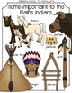 Native Americans: America's Earliest Communities {Crafts,