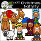 Nativity (c) Shaunna Page 2015