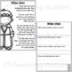 Christmas Nativity Comprehension