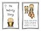 Nativity Literacy Packet