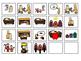 Nativity Story Interactive Vocabulary Book