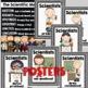 Nature of Science: Scientific Method/Processes & Vocabular