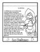 Navidad en Italia: A mini flipbook