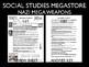 Nazi Mega Weapons PBS  Season 1-3 Bundle 18  Episodes Worl