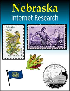 Nebraska (Internet Research)