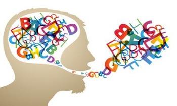 Negative TU commands--how to form them & adding pronouns
