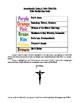 Nehemiah Study Guide
