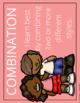 Neurodiversity: How I Learn Activities for Students & Teachers