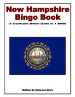 New Hampshire Bingo Unit