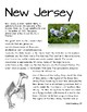 New Jersey State
