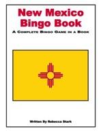 New Mexico State Bingo Unit