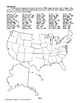 New States Join the Union, AMERICAN HISTORY LESSON 96 of 1