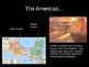 New World Beginnings - Advanced Placement U.S. History