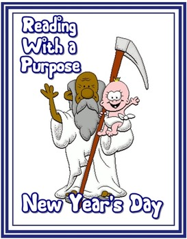 New Year's Day (Common Core)