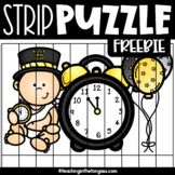 New Year's Eve Games Clipart Free