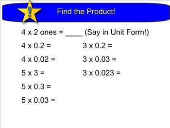 New York State 5th Grade Math Module 1 Lesson 12 Smart Not