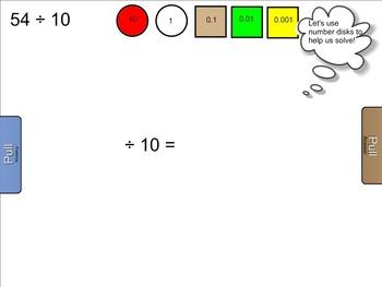 New York State 5th Grade Math Module 2 Lesson 24 Smart Not