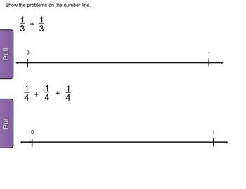 New York State 5th Grade Math Module 3 Lesson 2 Smart Note