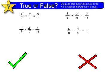 New York State 5th Grade Math Module 3 Lesson 9 Smart Note