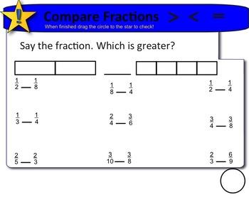 New York State 5th Grade Math Module 4 Lesson 1 Smart Note