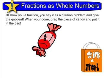 New York State 5th Grade Math Module 4 Lesson 14 Smart Not
