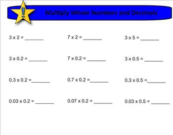 New York State 5th Grade Math Module 4 Lesson 18 Smart Not