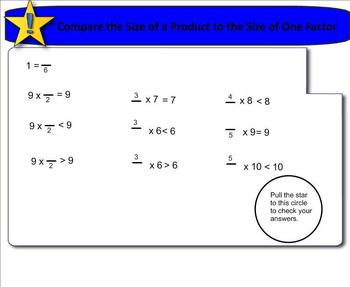 New York State 5th Grade Math Module 4 Lesson 23 Smart Not