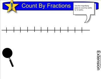 New York State 5th Grade Math Module 4 Lesson 27 Smart Not