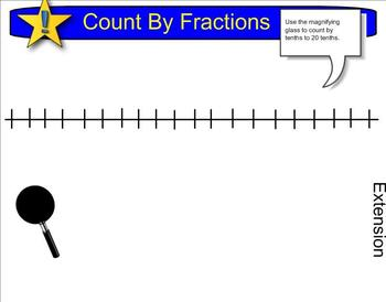 New York State 5th Grade Math Module 4 Lesson 28 Smart Not