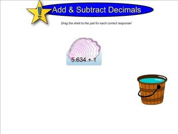 New York State 5th Grade Math Module 6 Lesson 11 Smart Not
