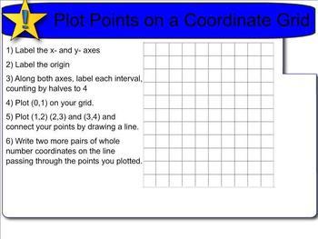 New York State 5th Grade Math Module 6 Lesson 8 Smart Note