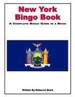 New York State Bingo Unit