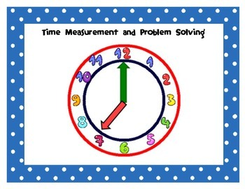 """Engage NY Third Grade Math Module 2 """"I Can"""" Statements Posters"""