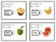 New Zealand Money Level 2 - Rounding to nearest dollar task cards