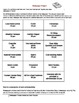 Newspaper Project with detailed lesson plans, rubric and t