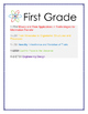 Next Generation Science Standards Science Anchor Charts Fi