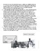 Nigeria:  The Legend From Lagos Informational ELA Reading