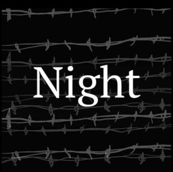 Night- group activity