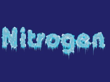 Cycles:Nitrogen Cycle (some animations)