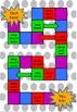 Multiplication FREE: 2-in-1 Basic Multiplication Games