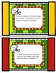 No Prep Place Value Practice: Math at the Game