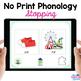 No Print Phonology Bundle