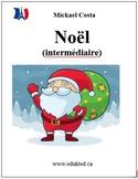 Noël (Intermédiaire)