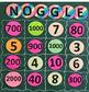 Noggle - Make numbers fun