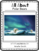 Non-Fiction/Expository/Informational Writing Book Template